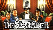 Slotfather