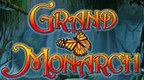 Grand Monarch