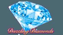 Dazzling Diamonds
